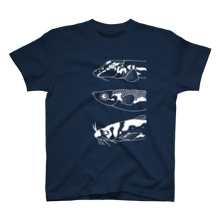 profiles T-shirts