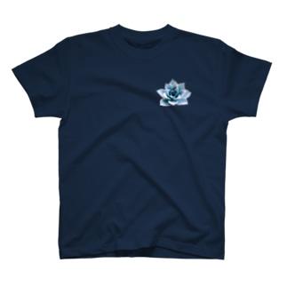 プラチナドレス T-shirts