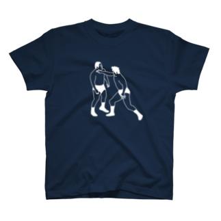 チョップ T-shirts