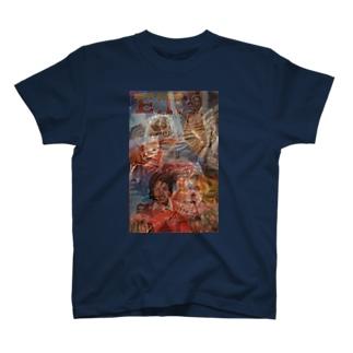 💊 T-shirts