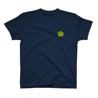 NP-T T-shirts