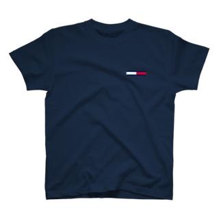 とみ T-shirts