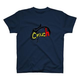 #X2 BロゴTシャツ T-shirts