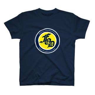 東広島ポニー グッツ T-shirts