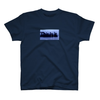 THIS IS IT  T-shirts