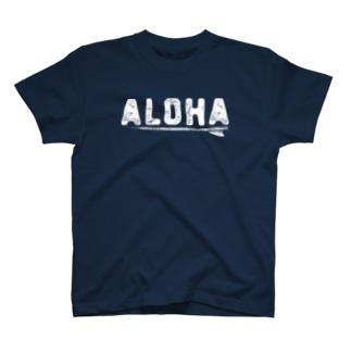 丘サーハー T-shirts