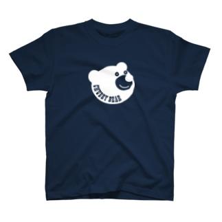 Chubby Bear T-shirts
