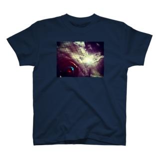 るっきん T-shirts