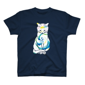 MomenTees ANNEXの幻視者 T-shirts