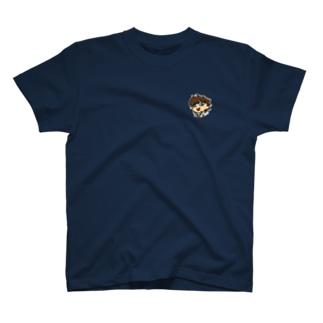 TarCoon☆GooDs - たぁくーんグッズのStanDard☆TarCoon T-shirts