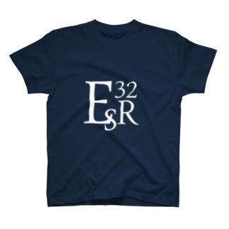 ESR32 T-shirts