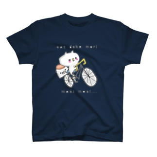 マシマシ T-shirts