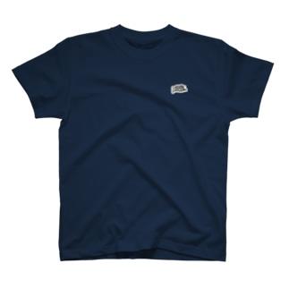 星のテツ君 T-shirts