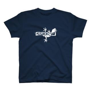 Yamori_Club T-shirts