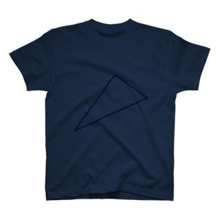 ths-2 T-shirts
