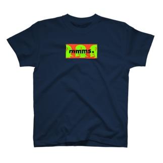 mms T-shirts