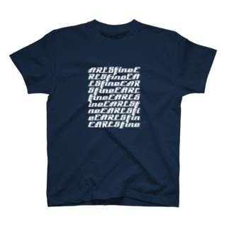 nine_w T-shirts