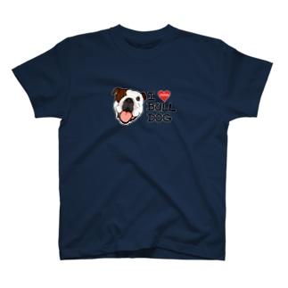 N様専用 ブルマちゃん T-shirts