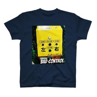 ノーコン T-shirts