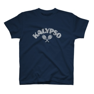 KALYPSO T-shirts