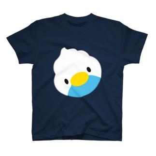 バブダマン1 T-shirts