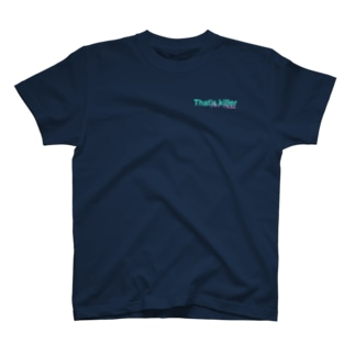 for real  T-shirts