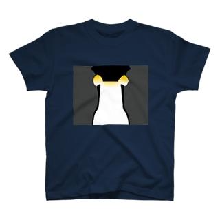 ためし T-shirts