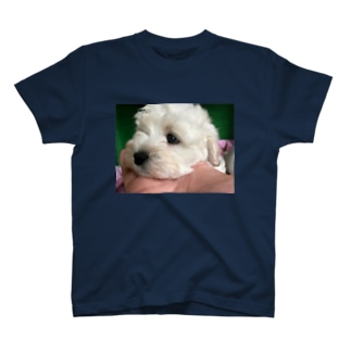 マルモコプー T-shirts
