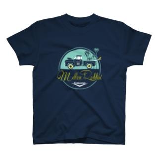 PUMPKIN-T T-shirts