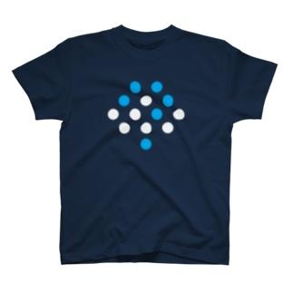 はてなのはてなロゴマーク(2021) T-shirts