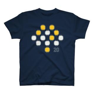 はてな20周年 T-Shirt
