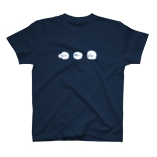 SLEEP SHEEP T-shirts