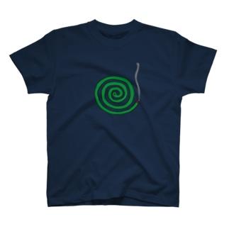 そろそろコレが必要 T-shirts