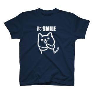LINEスタンプ第3弾発売記念★ T-shirts