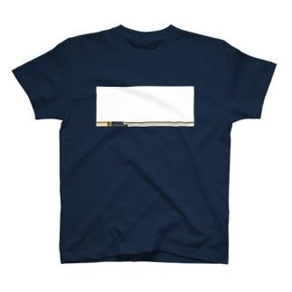 GOYA T-shirts