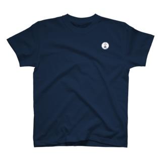 二歳 T-shirts