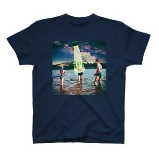 mutillation T-shirts