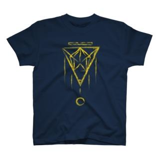 2XXX T-shirts