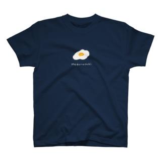 めだまやき T-Shirt
