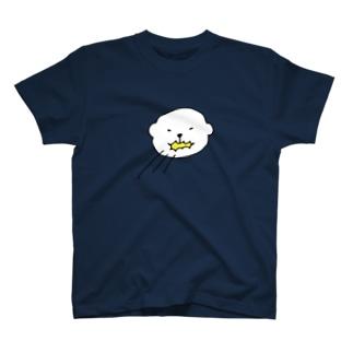 ぶえっくしょん! T-shirts