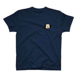 ナンディーくん T-shirts