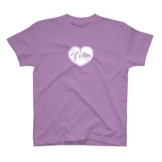 生き恥 T-shirts