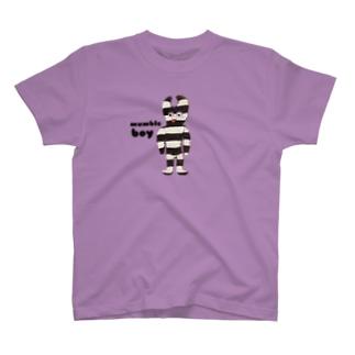 Mumbleboy T-Shirt