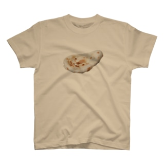 Flying Naan T-shirts