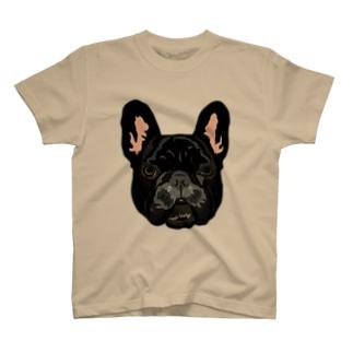 ANKO T-shirts