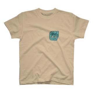 グミちゃん T-shirts