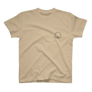 afrokun T-shirts