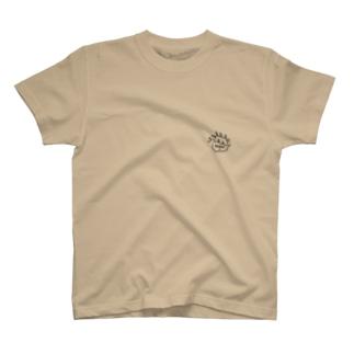 tenpachan T-shirts