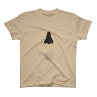 gouhou T-Shirt