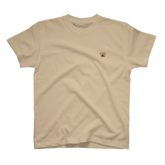 カフェマスター*Tシャツ T-shirts